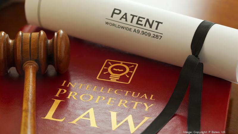 Patents: Asset or Liability