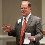 Rick Williams - CEO & Board Advisor