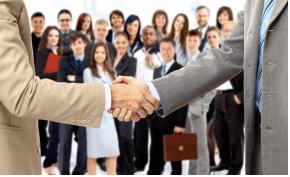 Maximizing Company Value (1)