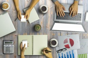 How to Maximize the Value of Your Company