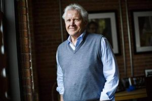 Jeff Immelt - Rick Williams (1)